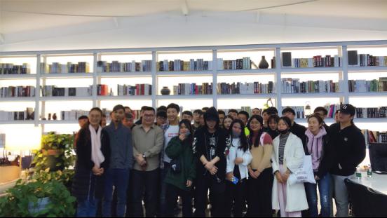 武汉建筑学院学子来访67.png