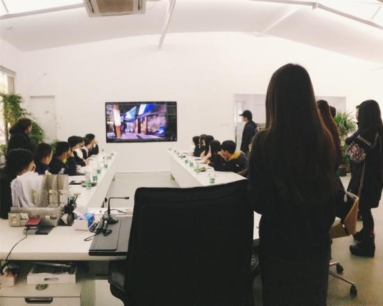 武汉建筑学院学子来访219.png