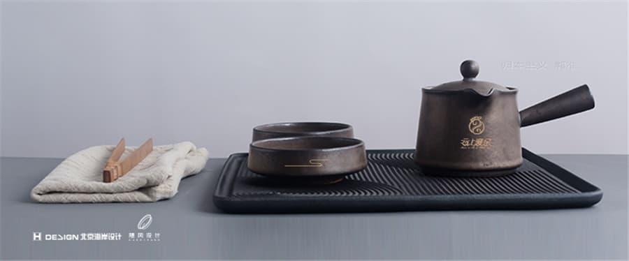 8 茶具.jpg