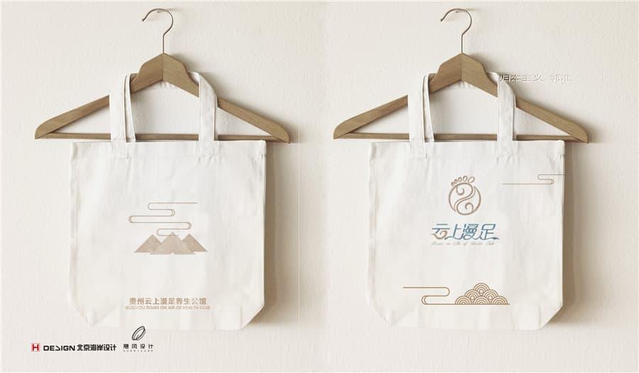 12 手提袋1.jpg