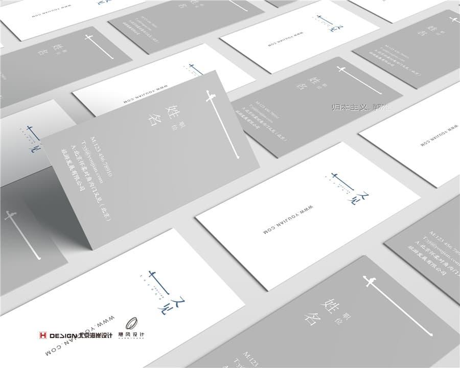 YUNMISS-MINGPIANZHANSHI-00004.jpg
