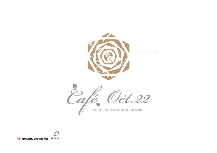 1 logo.jpg