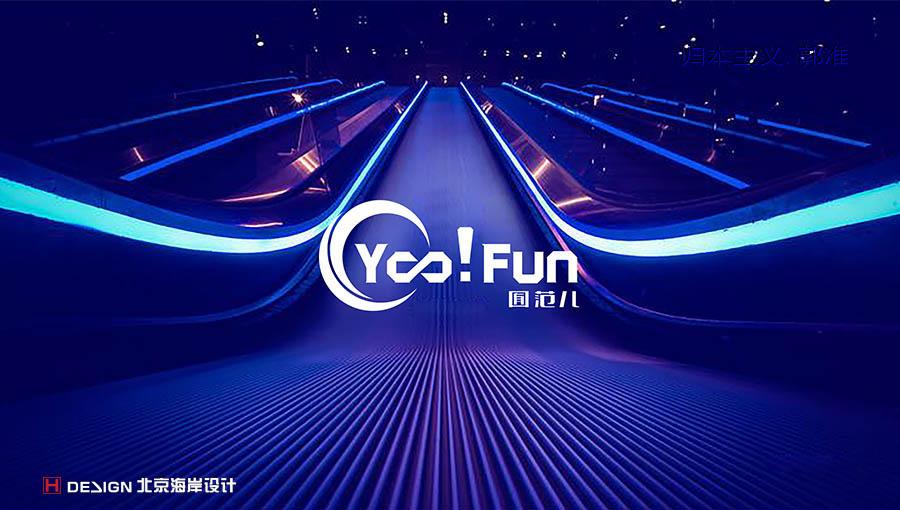 北京海岸Beplayapp体育